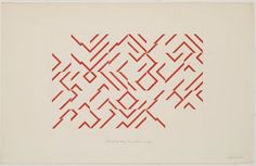 FFFFOUND! | We are all agreed that your theory is crazy. The question that... - but does it float