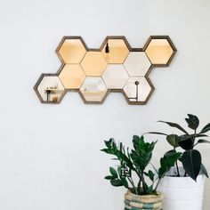 wkndla #interior #design #decor #mirror #deco #decoration