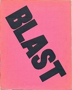 Tate-blast%24%24%24%24%24%24%24.jpg (JPEG Image, 387×484 pixels) #print #design #typography