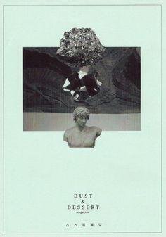 / LUCA BATTLES #poster