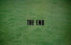 blow+up+antonioni+end+title.jpg (650×414) #movie #text #grass #up #antonioni #blow #still #typography