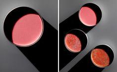 Exposure NY Photography Joel Stans Cosmetics #photography