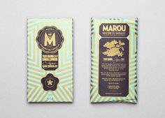 http://lovelypackage.com/wp content/uploads/2012/08/lovely package marou wallpaper 3.jpg