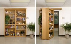 The Perfect Office #147   Abduzeedo   Graphic Design Inspiration and Photoshop Tutorials