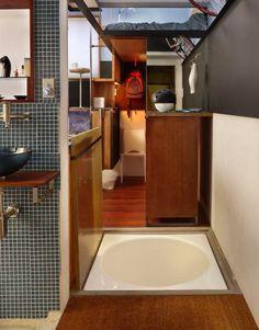 2012643006 #interior #design #living #compact #architecture #decoration