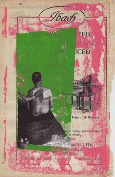 Peter Evans | PICDIT