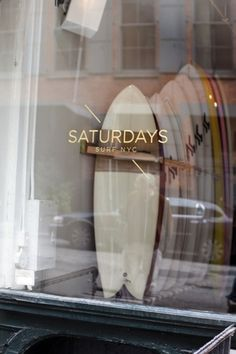 The Sartorialist #signage #photography #fashion #logo #typography