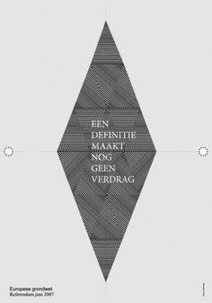 MARTIJN MAAS.NL #poster #typography