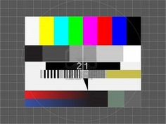 9275412-television-test-screen.jpg (1200×903) #pattern #tv #test