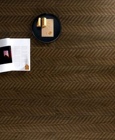 New Line Floor and Wall Tiles Design by Diego Grandi - #floor, #rugs, #carpets, rugs, carpets, flooring