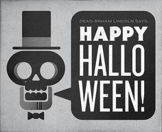 5128733025_900d5d0e60_z.jpg (640×526) #happy #halloween