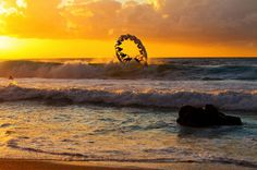 Red Bull Illume #ocean #water #surf #surfing #photography #time #lapse #sunset