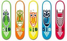 owls.jpg 495×303 pixels