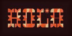 FFFFOUND! | Friends of Type