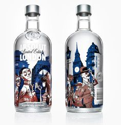 07_15_13_absolut_loddon.jpg #packaging #spirits #bottle