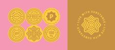 Prommus_Icons.png #branding