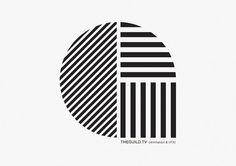 Tundra Blog | The blog of Studio Tundra. Creative inspiration mixed with the everyday. #logo #identity #branding