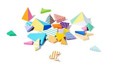 Lydia Shirreff | Paper Engineer & Set Designer | London #shirreff #paper #lydia