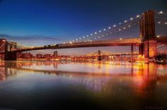 HDR by Mick Leconte | Professional Photography Blog #inspiration #photography #hdr