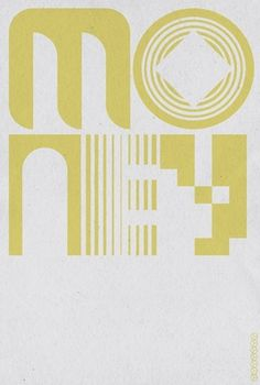 Awesome identity, Mihail Mihaylov's Portfolio #print #identity