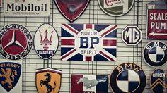 IMG_3984.jpg 889×500 pixels #emblems #photography #motorsport