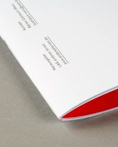 DEUTSCHE & JAPANER - Creative Studio - albi #print #design #graphic #publication