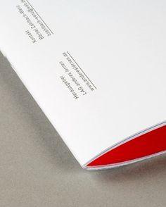 DEUTSCHE & JAPANER - Creative Studio - albi #print #design #graphic #publication