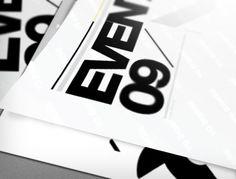 Celesia® / Graphic Designer #branding