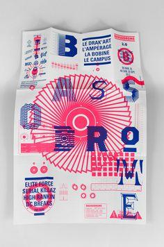 BASSODROME 2.0 -www.supersuper.fr