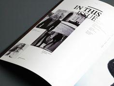 Category: Talents » Jonas Eriksson #grid #layout