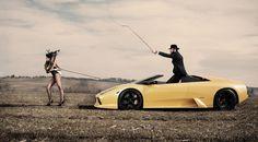 Marc & Louis #fashion #photography #inspiration