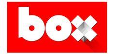 BOX_by_David_Brier