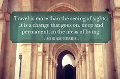 News Tagged quotes   Travel News #travel