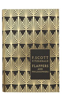 http://www.cb-smith.com/files/gimgs/36_flappercov.jpg #pattern #smith #coralie #book #cover #bickford
