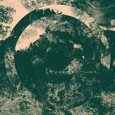 Tama.1 | Flickr - Photo Sharing! #project #print #cover #lp #vinyl #art #mixtape