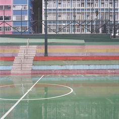 http://www.wardrobertsphoto.com/files/gimgs/3_court3_v2.jpg #ward #photography #sports #roberts #courts