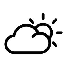 See more icon inspiration related to weather, cloud, cloudy, sky, cloud computing and atmospheric on Flaticon.