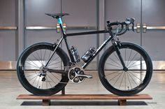 Argonaut Cycles #bicycle #bikes #cycling #bike