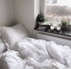 heaven #interior #white