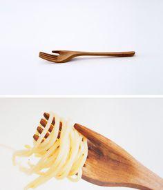 handfork