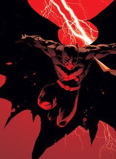 X__X • 死 者 の 顔 • #batman