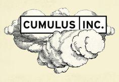 Cumulus #logo