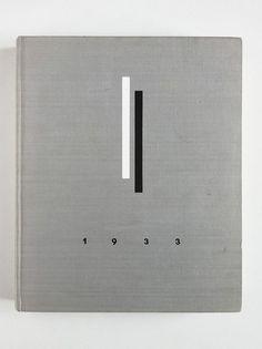 book #book
