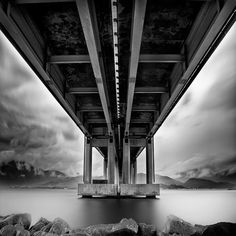 Photography by Vassilis Tangoulis #inspiration #white #black #photography #and