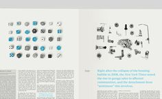 KelliAnderson_MOMANews_05 #layout #editorial #publication