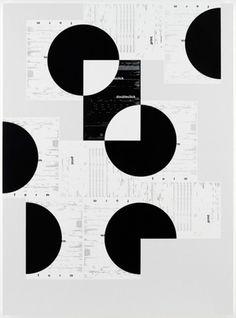 Found / Derek Chan #poster