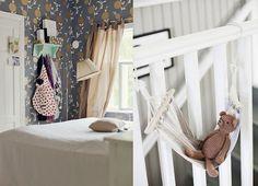 Volang #interior #design #decoration