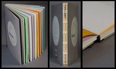 Labor Visuell   Dimensions of Information Design on Editorial Design Served