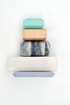 vineet kaur #soap #balance #colours