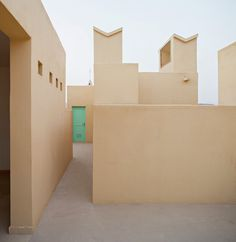 #djibouti #architecture